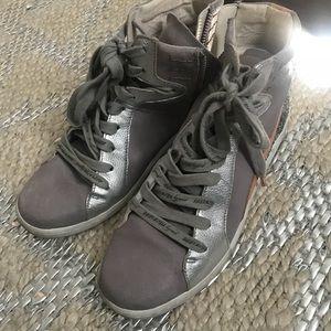 Dolce Vita Natty Sneaker